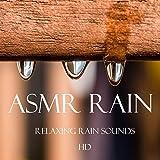 Asmr Rain X