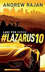#Lazarus10 (Lake Pen Series)
