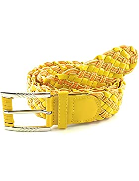 MixYourBeauty - Cinturón - para mujer