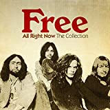 All Right Now:the Collection