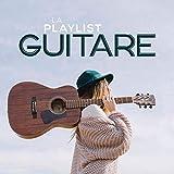 La playlist guitare