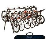 Bicisupport-655130-Espositore-Eventi-Pieghevole-10-Bicicletta