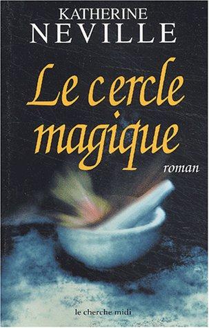 """<a href=""""/node/8251"""">Le Cercle magique</a>"""