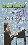Cuentos  de  Machado de Assis par Joaquim Machado de Assis