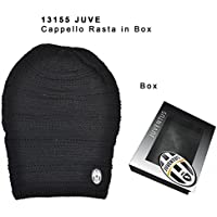 Cappello Juventus 13155