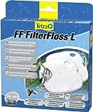 Tetra Feinfiltervlies FF 1200 Filtermaterial (für EX Außenfilter)
