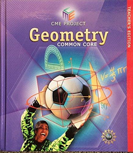 cme-project-geometry-common-core-teachers-edition