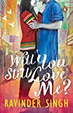 #3: Will You Still Love Me?
