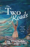 Image de The Two Roads: part one of the two roads trilogy (English Edition)