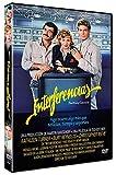 Interferencias [DVD]