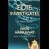Edie Investigates