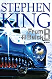 Image de From a Buick 8: A Novel (English Edition)