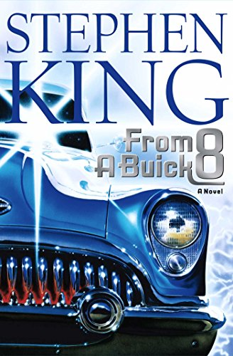 from-a-buick-8-a-novel-english-edition