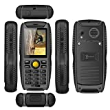 PROOFINGS Cell Phone ,Elevin(TM) Hotsale...