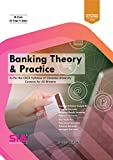Banking Theory and Practice, B.Com III-Year V-Sem (O.U) Common for All Streams, 2018 Edition