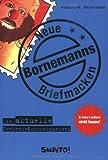 Bornemanns Neue Briefmacken: Die aktuelle Nonsens- Korrespondenz bei Amazon kaufen