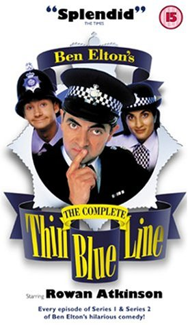 the-thin-blue-line-the-complete-thin-blue-line-2-dvds-uk-import