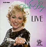 Best Anita Jazz Cds - Anita O'Day Live Review