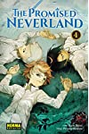 https://libros.plus/the-promised-neverland-4/