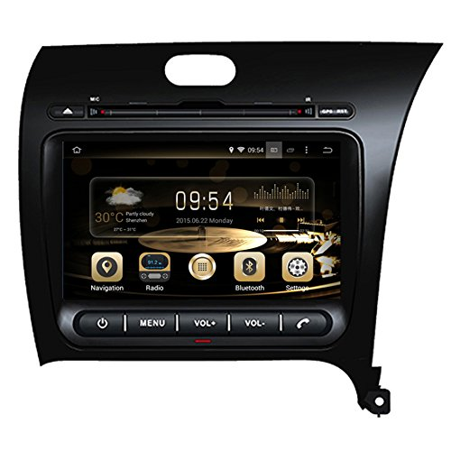 generic-8inch-1024600-android-511-car-gps-navigation-for-kia-cerato-k3-forte-rhd-2013-2016-new-car-d