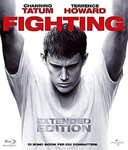 Fighting (Blu Ray)