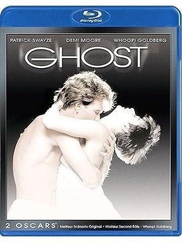 Tony Goldwyn - Ghost