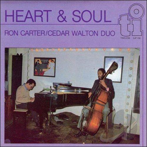 heart-soul-ltdedition