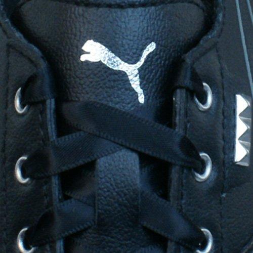 Chaussures Puma - Biker 5000 Noir