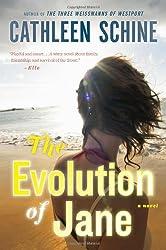 Evolution of Jane, The