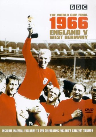 1966-World-Cup-Final-DVD