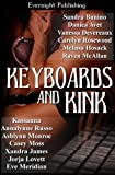 Keyboards and Kink