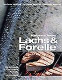 Lachs & Forelle (Teubner Sonderleistung)