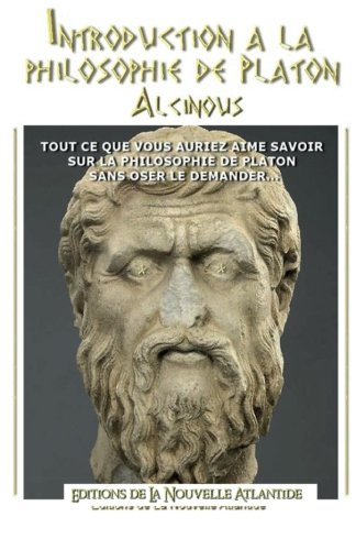 Introduction   la philosophie de Platon