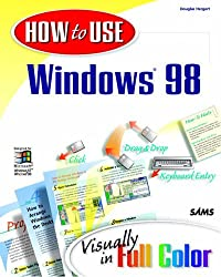 How to Use Microsoft Windows 98