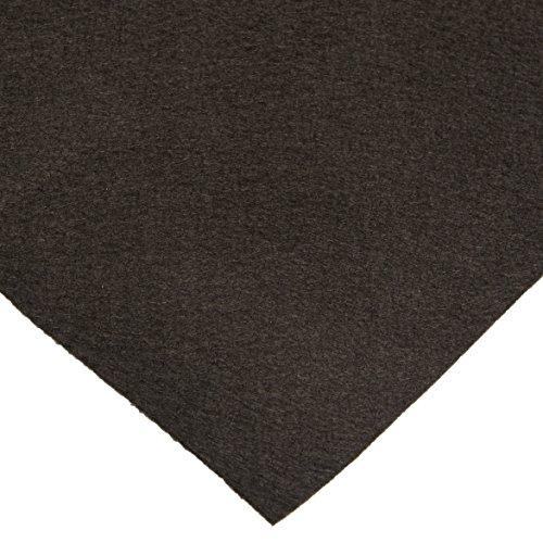 Grip-it Massive Premium Dual Zweck rutschfester Teppich Pad für Teppiche auf harte Oberfläche oder...