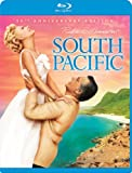 South Pacific [Edizione: Germania]