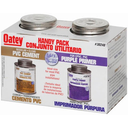 oatey-30246-pvc-regular-cement-and-4-ounce-nsf-purple-primer-handy-pack-by-oatey