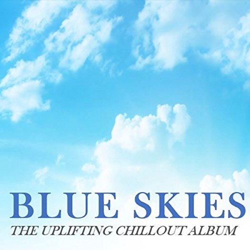 The Storm (Blue Skies Mix)