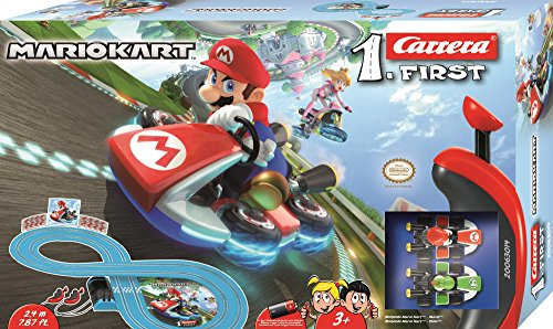 Carrera 20063014 - First Mario Kart