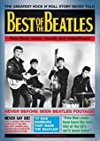 Best of The Beatles - Pete Best: Mean, Moody and Magnificent [2005] (REGION 1) (NTSC) [DVD] [UK Import]