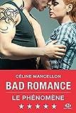 Bad Romance: Bad Romance, T1...