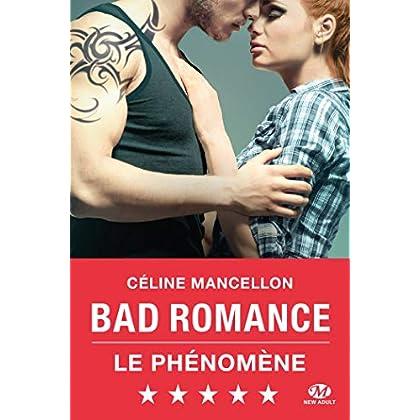 Bad Romance: Bad Romance, T1