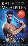 Day of the Dragon: Two full books for the price of one (Dragon Hunter Book 2) (English Edition)