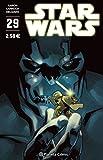 Star Wars nº 29 (Star Wars: Cómics Grapa Marvel)
