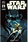 https://libros.plus/star-wars-no-29/