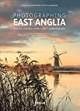 Photographing East Anglia