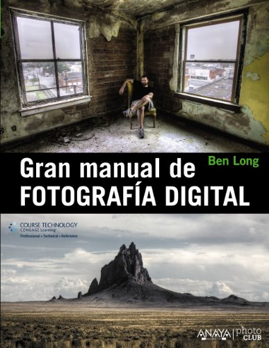 Gran-Manual-De-Fotografa-Digital-Photoclub