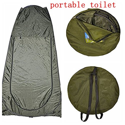 pop-up-toilet-tent-portable-camping-beach-toilet-privacy-tents-changing-dressing-room-outdoor-backpa