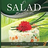 27 Salad Easy Recipes: Volume 2 by Leonardo Manzo (2012-06-30)