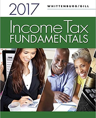 income-tax-fundamentals-2017-hr-block-premium-business-access-code-for-tax-filing-year-2016-with-hr-